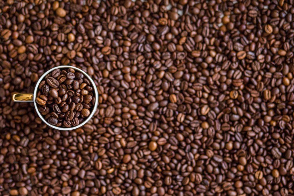 アラビカ種から派生したコーヒー豆の種類8つ