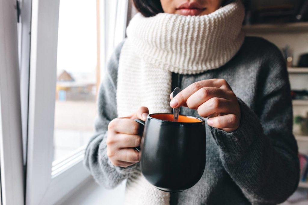 コーヒー一杯の味は分量によって劇的に変わる