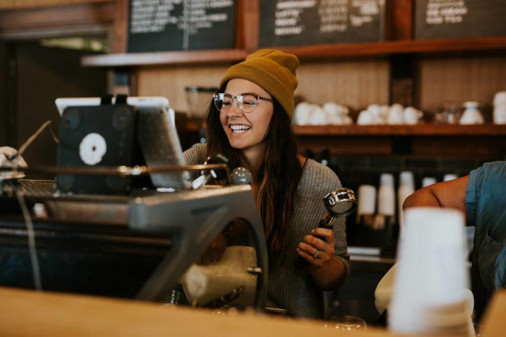 スタバのおすすめコーヒー豆をゲットして優雅に楽しもう!