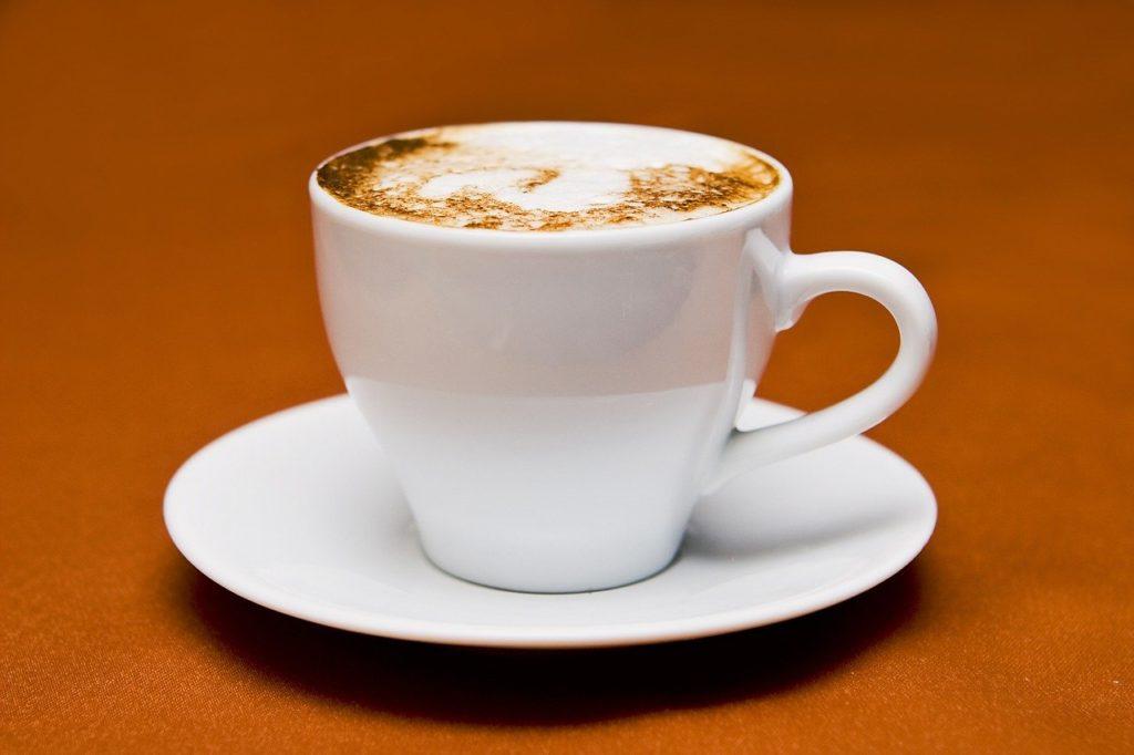 スーパーで買うコーヒー豆&粉は手軽で美味しい