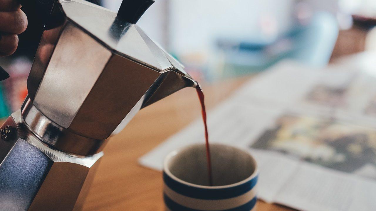 コーヒー豆の正しい選び方とは?気をつけるべきことは3つ【初心者必見】