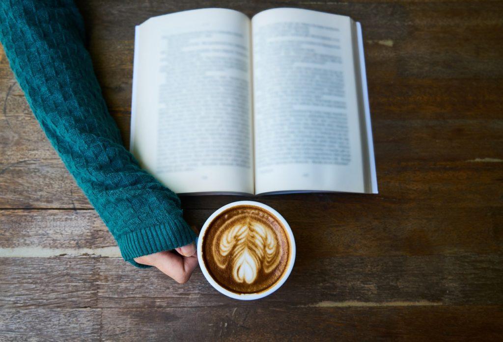 コーヒー豆の正しい選び方を理解してより美味しいコーヒーを飲もう!
