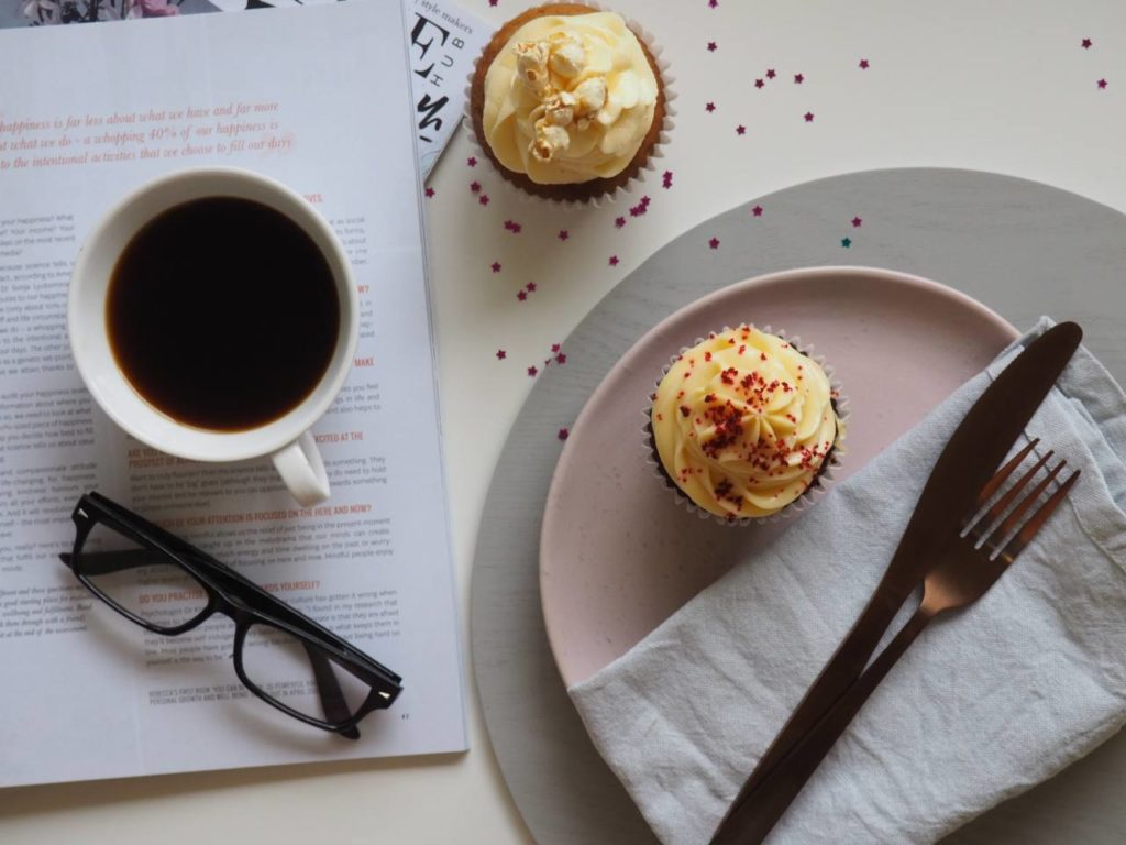 おすすめの甘いコーヒー豆&粉8選