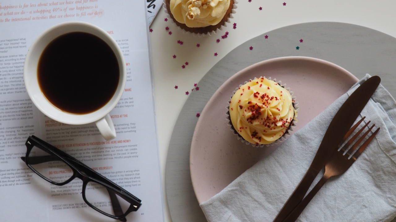 甘いコーヒー豆の種類とは?ブラックでも飲めるおすすめの豆&粉7選