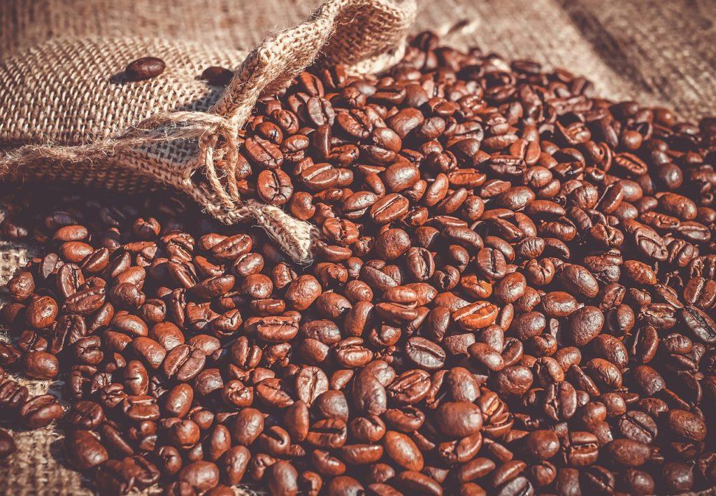 無印のコーヒーは美味しいのか?気になる評判や口コミを大公開【保存版】