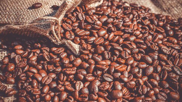 無印のコーヒーは美味しい?気になる評判とおすすめの豆&粉【厳選】