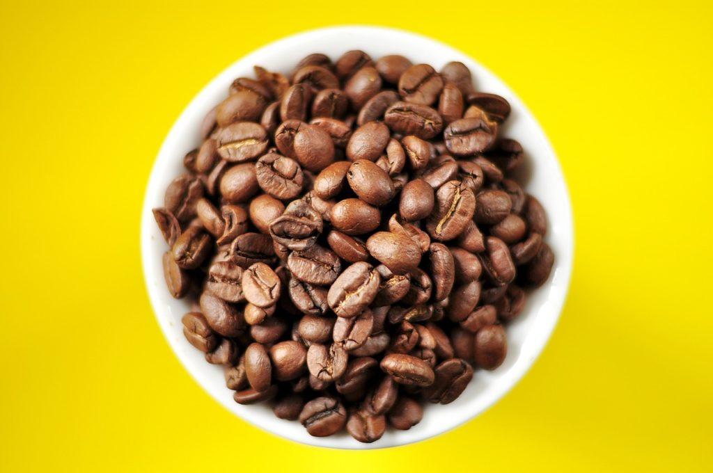 コーヒー豆の保存容器を選ぶ際の覚えておきたい3つのポイント