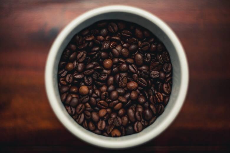 コーヒーキャニスターのおすすめ11選