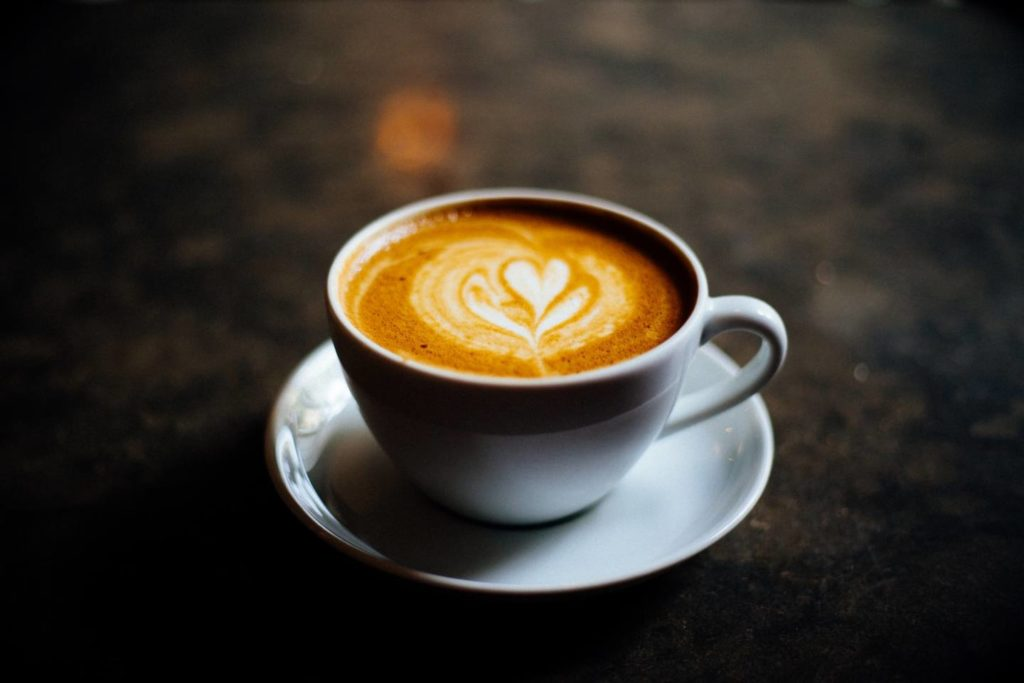 スタバのコーヒー豆のまずい?美味しい?