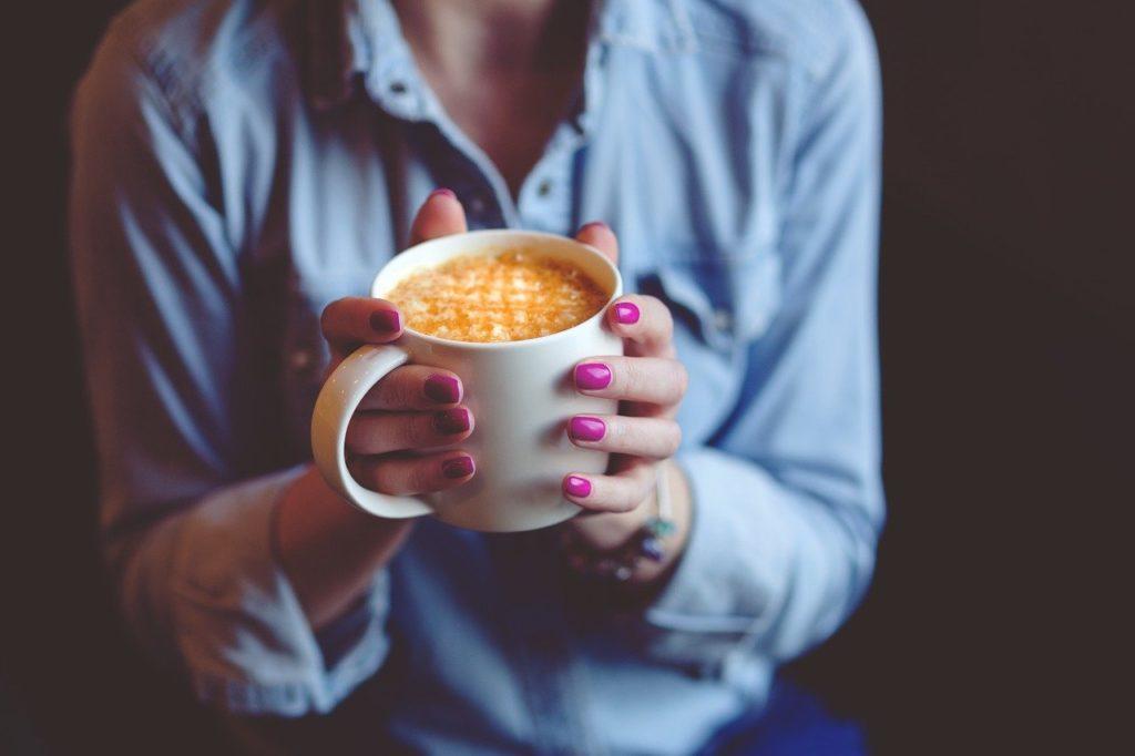 美味しいコーヒーの飲み方・淹れ方