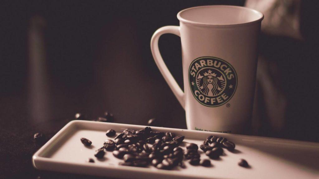 スタバのおすすめ人気コーヒー豆7選!種類から値段まで徹底比較【厳選】