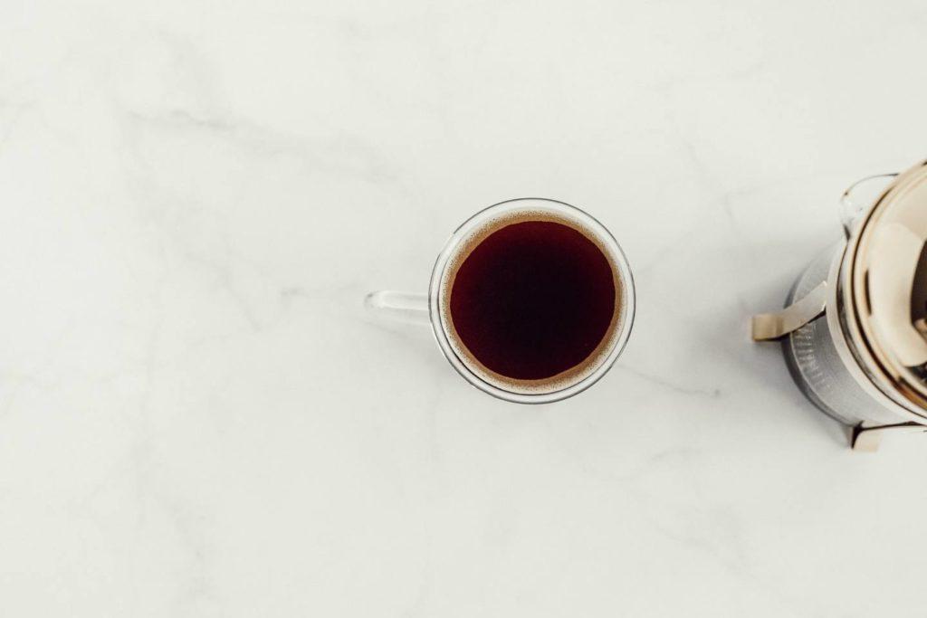 コーヒーの淹れ方は約10種類!違いを理解しよう