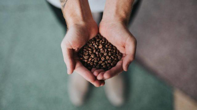 カフェインレスのおすすめコーヒー豆6選!外さない定番の豆をご紹介