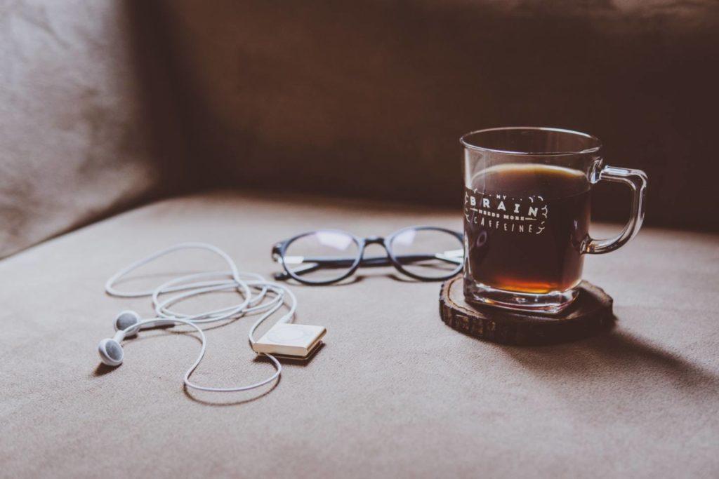 カフェインレスコーヒーのおすすめ3選
