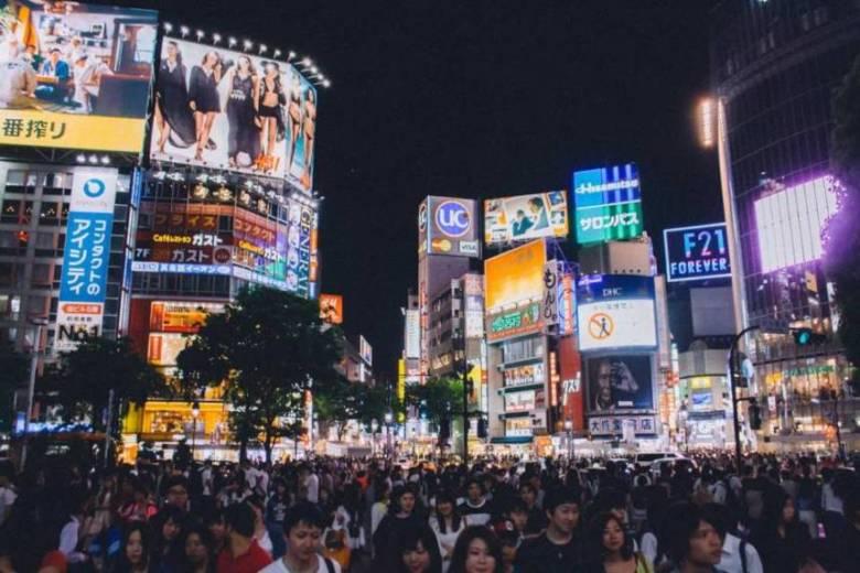 渋谷には意外とコーヒー豆ショップが多い