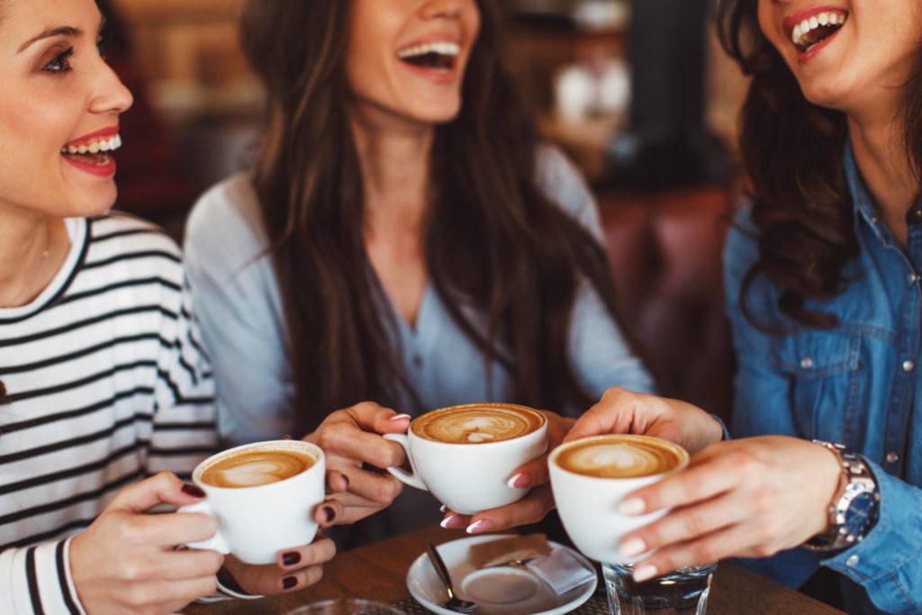 コーヒー豆&粉のおすすめ商品を見つけて充実したコーヒータイムを過ごそう!