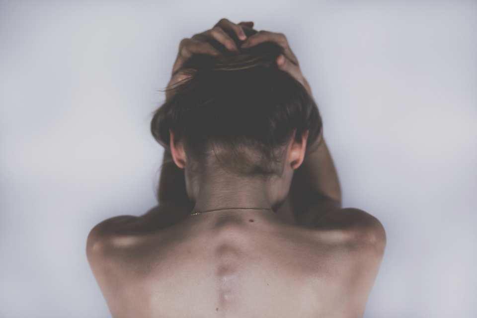 頭痛を軽減する効果