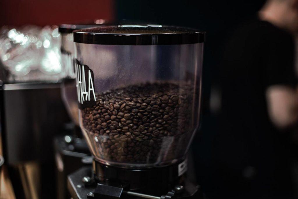 そもそもコーヒーキャニスターとは?