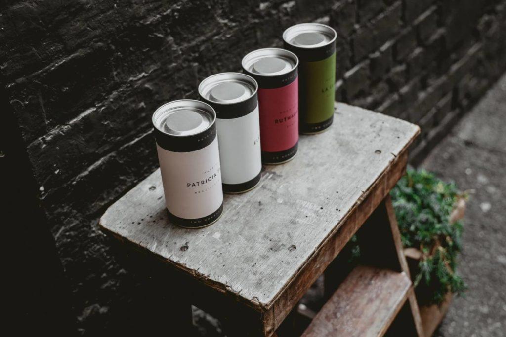 コーヒー豆の保存方法で気をつけるべき4つのこと