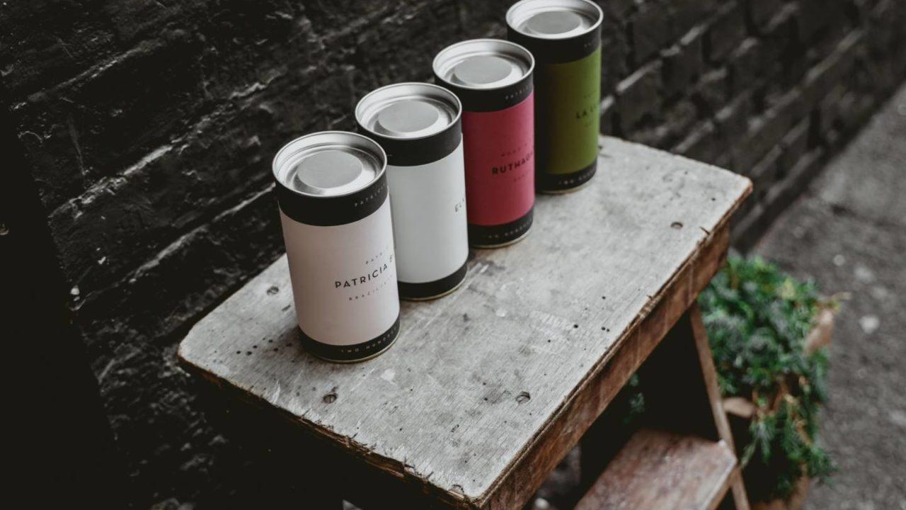 【保存期間別】コーヒー豆の保存方法とは?気をつけるべき4つのこと