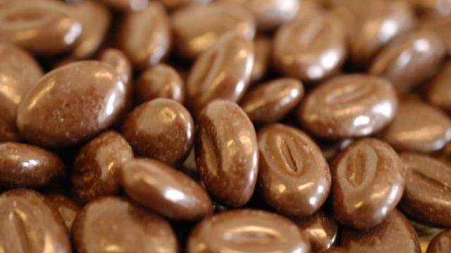 コーヒー豆チョコのおすすめ9選!香り立つ大人の贅沢おやつ【保存版】