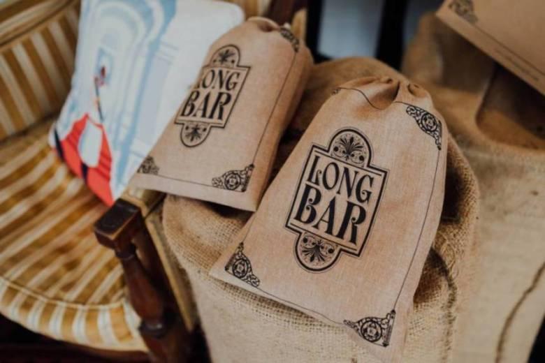 コーヒー豆の麻袋は様々な所で使える!