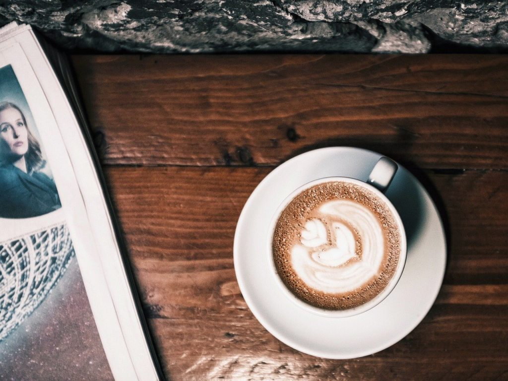 カルディコーヒー豆の半額情報