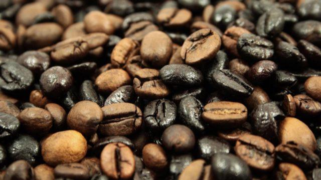 最高級コーヒー豆ランキングTOP5!ギフトやプレゼントにおすすめ