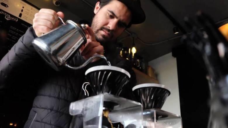 鮮度が落ちたコーヒーを見分けるポイント