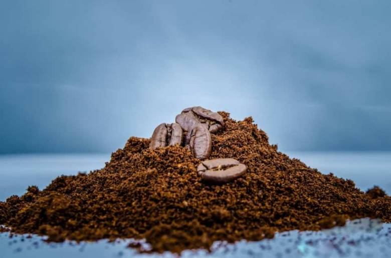 ロースト度合いの違いによるコーヒー豆のそれぞれの特徴
