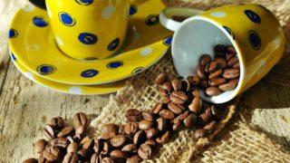 コーヒーの酸味とは?苦味や風味の違いからおすすめの豆&粉まで解説
