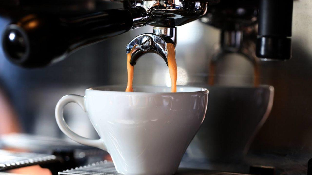 キリマンジャロコーヒーとは?特徴・淹れ方からおすすめ3選まで紹介