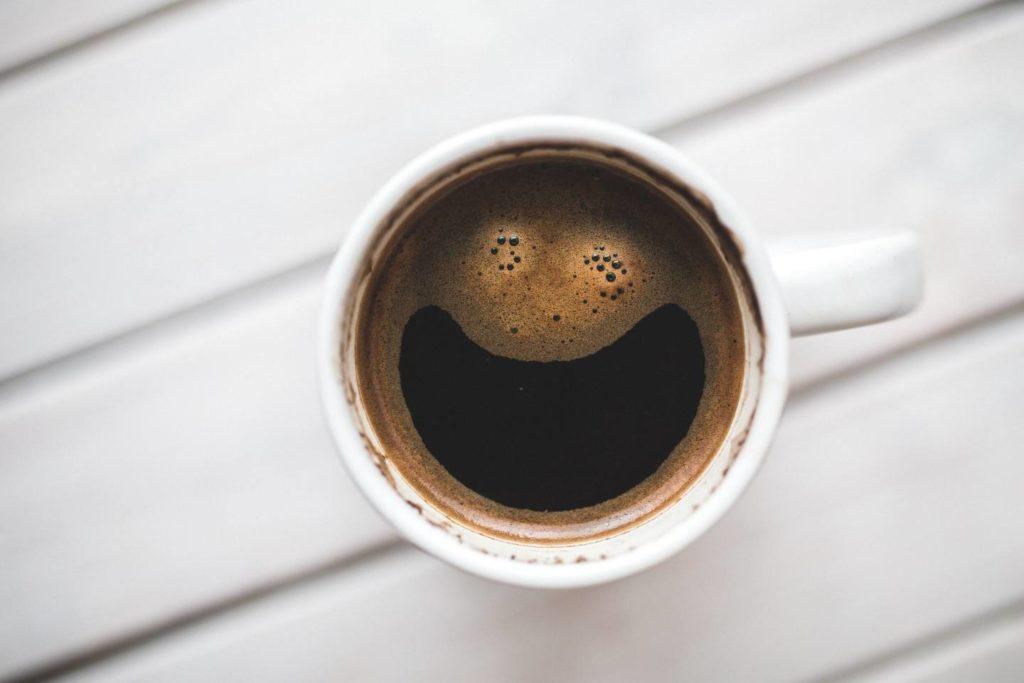 キリマンジャロコーヒーの特徴