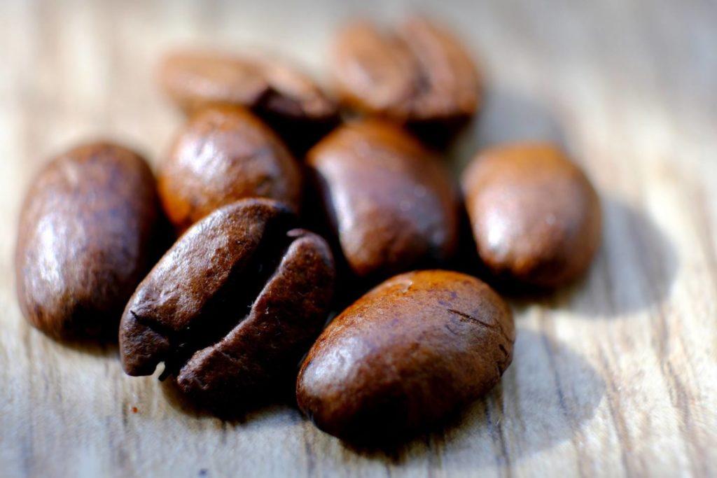 コーヒー豆の鮮度を保つ保存方法