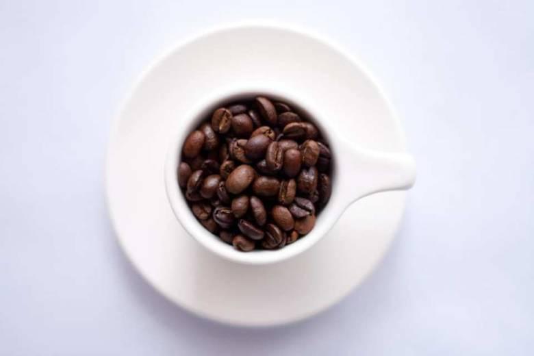 カルディのおすすめコーヒー豆を知る前に!種類の違いとは?