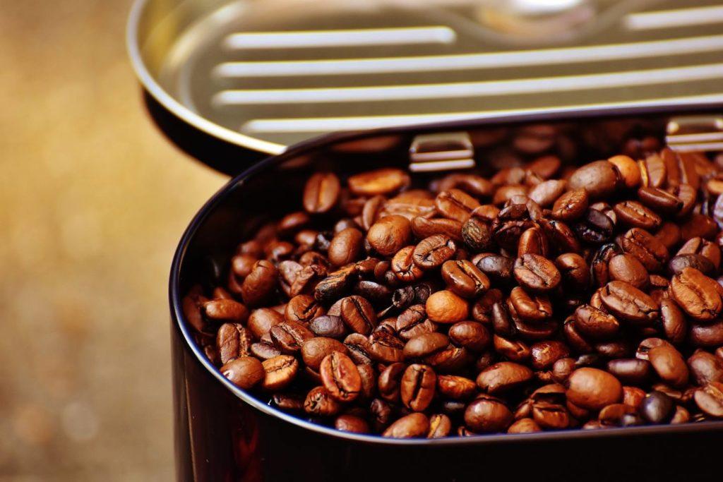コーヒー豆の【等級】やグレードを徹底解説。購入に悩んでいる方必見!