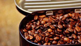 コーヒー豆の等級やグレードを徹底解説!購入に悩んでいる方必見
