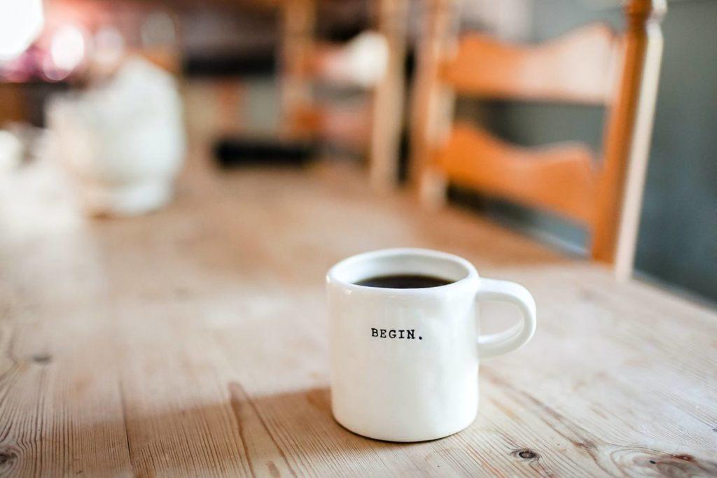 コーヒー豆のランクを知ることが美味しいコーヒーを飲むためには大前提