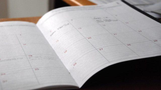 コーヒー豆の期限はいつ?未開封・開封済みの期限と保存方法を解説