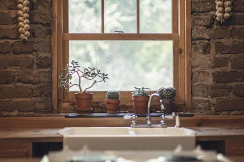 自宅で出来るコーヒー豆のロースト方法4つ