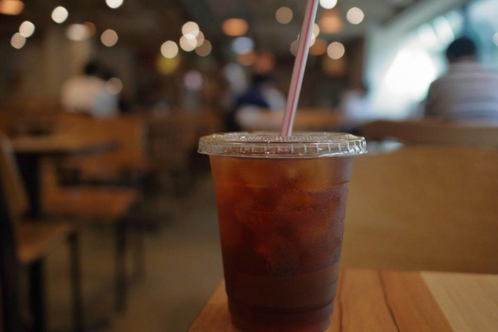 アイスコーヒー用のおすすめコーヒー豆9選