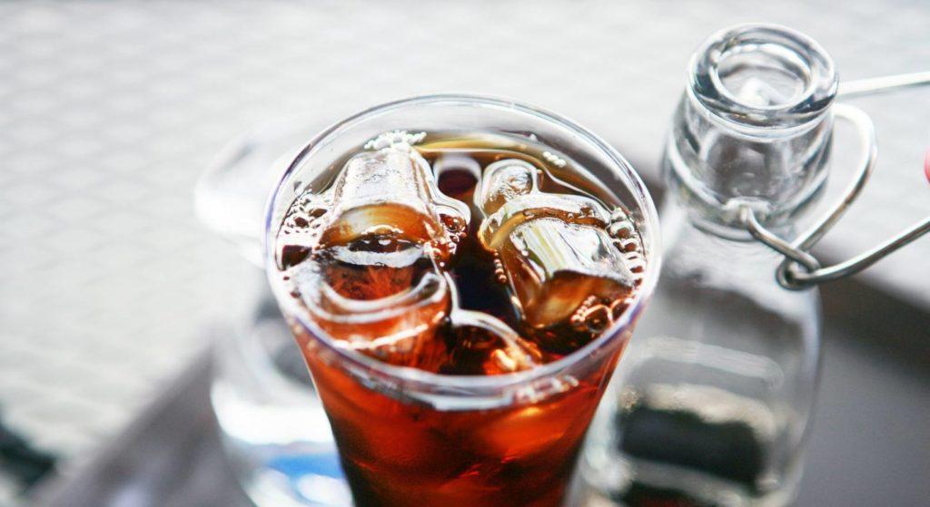 アイスコーヒー用のおすすめコーヒー豆9選!本当に美味しい【2020】