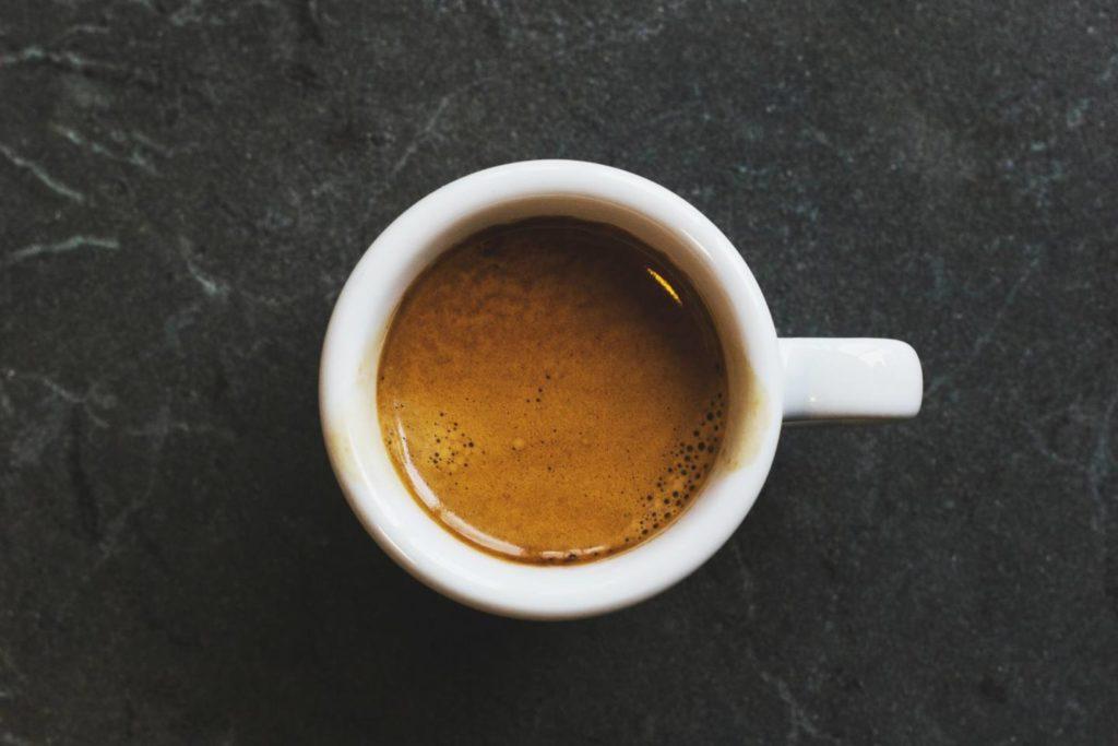美味しいエスプレッソコーヒーの飲み方&作り方