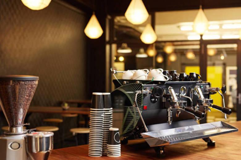 カルディで美味しいコーヒー豆を手に入れよう!