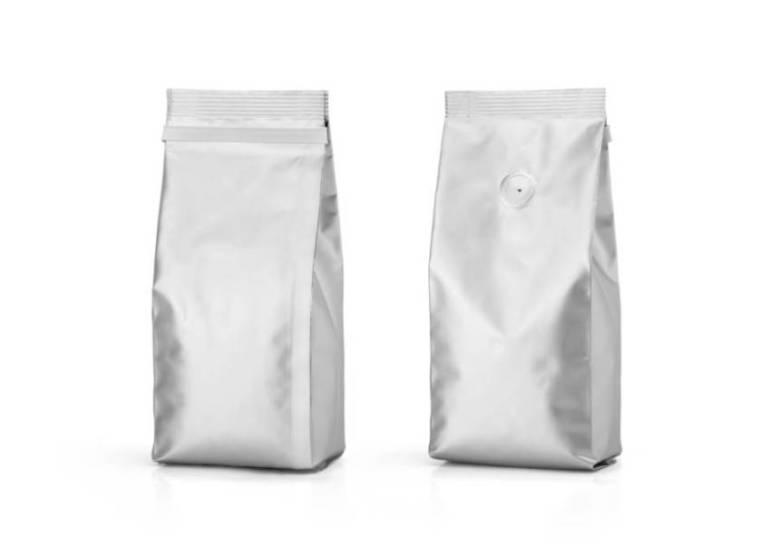 【焙煎後1ヶ月】コーヒー豆を冷凍庫×アルミバッグで保存