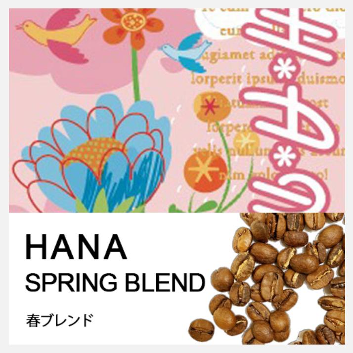 販売されているコーヒー豆の値段も安い
