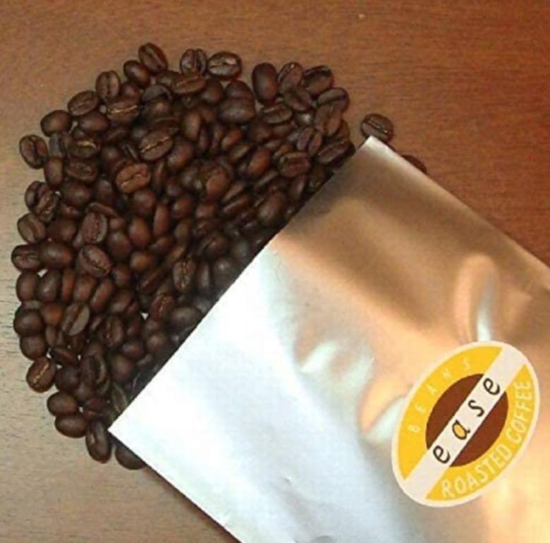 世界一高価で希少なコーヒー インドネシア