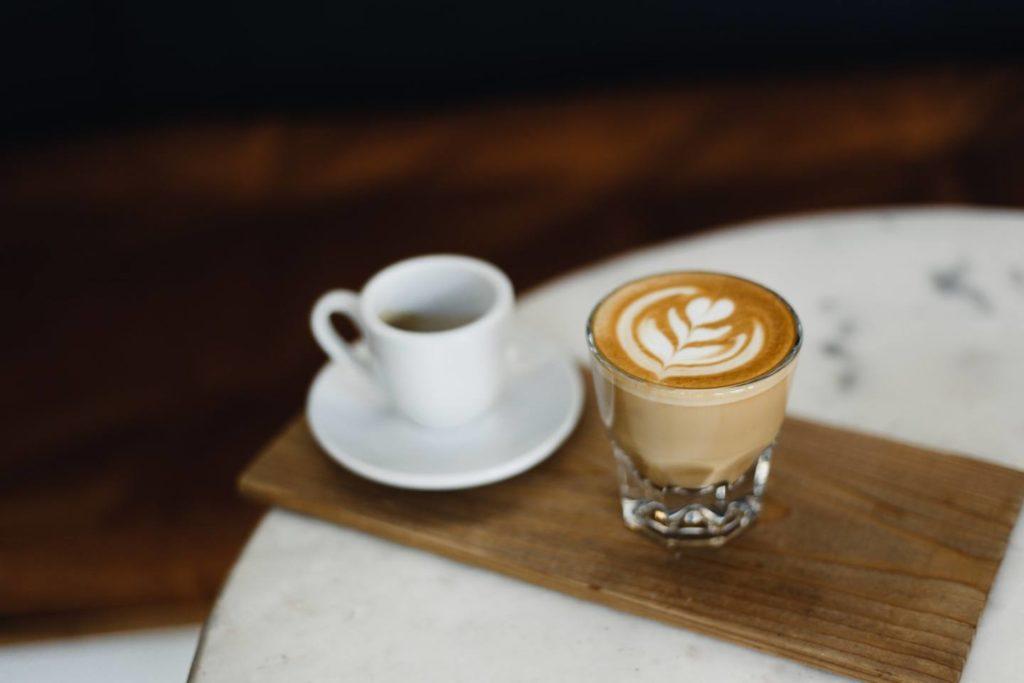 苦味が少ないコーヒー豆の種類