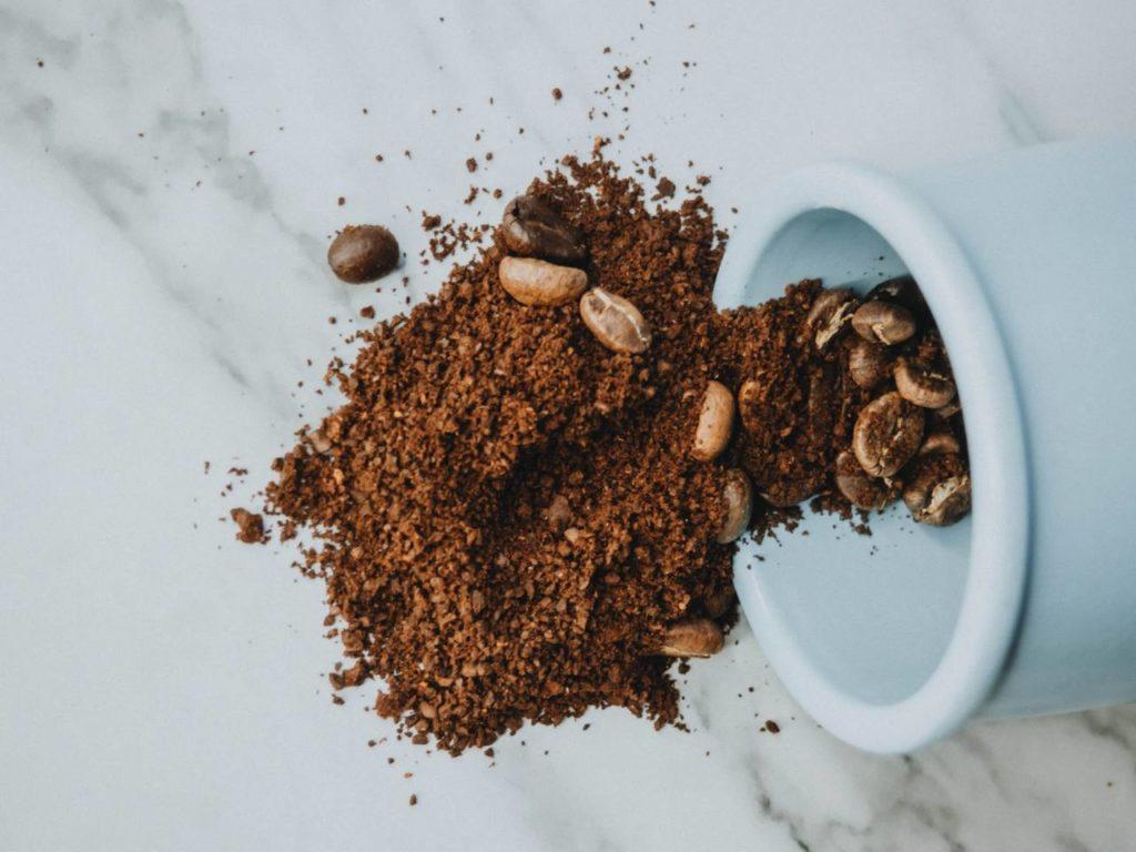 アラビカ種・ロブスタ種・リベリカ種はコーヒー豆の3大原種