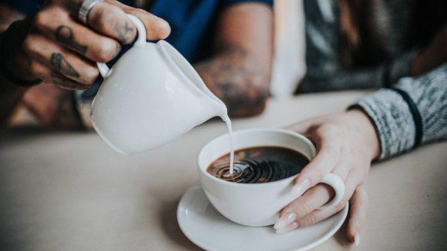 コーヒーの成分とは?気になる効果・効能から飲む際の注意点まで解説